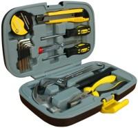 Набор инструментов Stal 40001