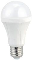 Лампочка Electrum LED LS-22 15W 4000K E27