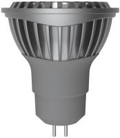 Лампочка Electrum LED LR-C 6W 2700K GU5.3