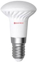 Лампочка Electrum LED LR-8 4W 2700K E14