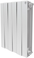 Радиатор отопления Royal Thermo PianoForte Bianco Traffico