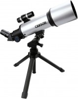 Телескоп Carson SkyRunner SV-350