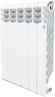 Радиатор отопления Royal Thermo Revolution