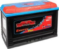 Автоаккумулятор Sznajder Energy Plus