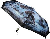 Зонт Zest 23745