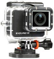 Action камера Evolveo SportCam W7