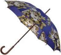 Зонт Fulton Kensington-2 L056