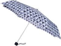 Зонт Fulton L354