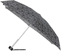 Зонт Fulton L501