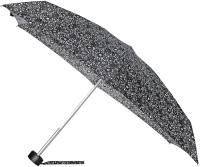 Зонт Fulton Tiny 2 L501