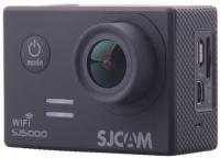 Action камера SJCAM SJ5000 WiFi