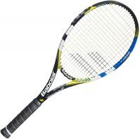 Ракетка для большого тенниса Babolat Reakt Lite