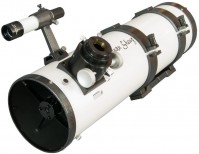 Телескоп Arsenal GSO 150/750