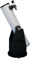Телескоп Arsenal GSO Dob 8