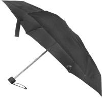 Зонт Fulton Superslim-1 L552
