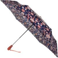 Зонт Fulton L711