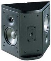 Акустическая система Revel Concerta S12