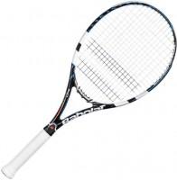 Ракетка для большого тенниса Babolat Pure Drive Lite