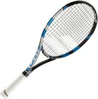 Ракетка для большого тенниса Babolat Pure Drive Junior 26