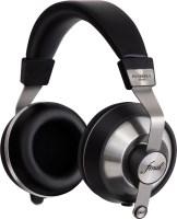 Наушники Final Audio Design Pandora Hope VI