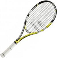 Ракетка для большого тенниса Babolat Pulsion 102