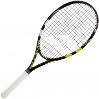 Ракетка для большого тенниса Babolat Nadal Junior 26