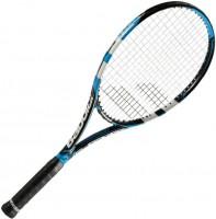 Ракетка для большого тенниса Babolat E-Sense Lite