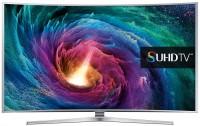 LCD телевизор Samsung UE-48JS9000