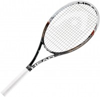 Ракетка для большого тенниса Head Graphene Speed REV