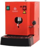 Кофеварка Gretti NR-100