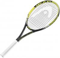 Ракетка для большого тенниса Head YouTek IG Challenge MP