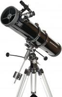 Телескоп Arsenal 130/900 EQ2