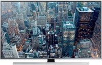 LCD телевизор Samsung UE-40JU7000