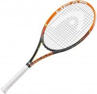Ракетка для большого тенниса Head Graphene Radical MP