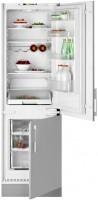 Встраиваемый холодильник Teka CI 342