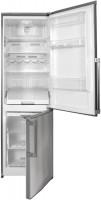 Фото - Холодильник Teka NFE2 320
