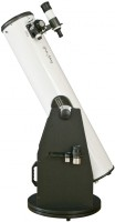 Телескоп Arsenal GSO Dob 10