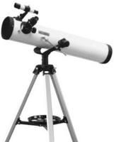 Фото - Телескоп Sigeta Virgo 76/700