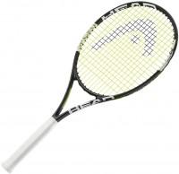 Ракетка для большого тенниса Head Speed 26