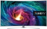 Фото - Телевизор Samsung UE-78JS9500