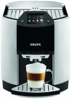 Кофеварка Krups EA 9010