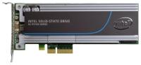 Фото - SSD накопитель Intel SSDPEDMD400G401