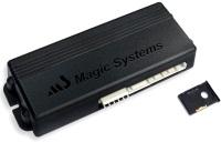 Автосигнализация Magic Systems MS-PGSM4