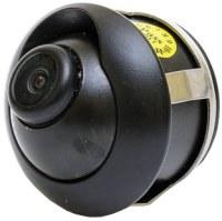 Камера заднего вида Fighter FC-14