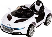 Детский электромобиль Bambi M2448