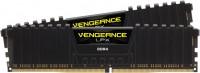 Фото - Оперативная память Corsair Vengeance LPX DDR4