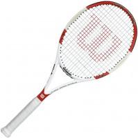 Ракетка для большого тенниса Wilson Six.One 95 18x20