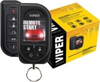 Автосигнализация Viper 5906V