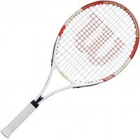 Ракетка для большого тенниса Wilson Roger Federer 25