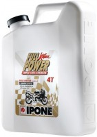 Моторное масло IPONE Full Power Katana 10W-50 4L